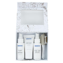 Birkenstock Dlux Sandal Care Kit