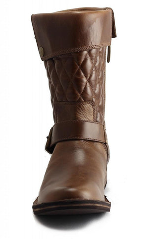 UGG Australia for Women: Conor Fawn Boots