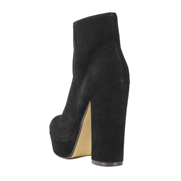 Steve Madden for Women: Joanie Black