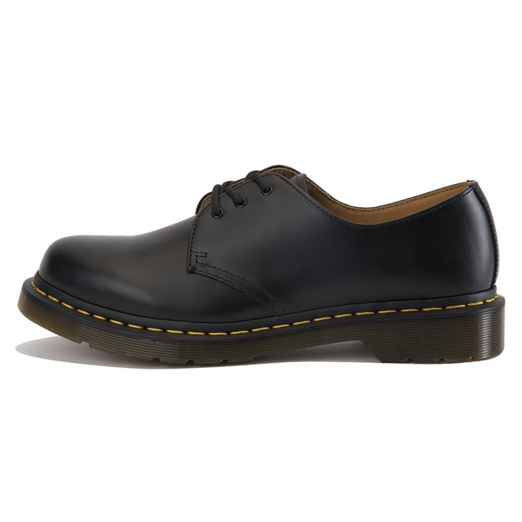 Dr. Martens for Women: 1461 Black