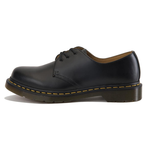 run shoes best sell running shoes Dr. Martens for Women: 1461 Black