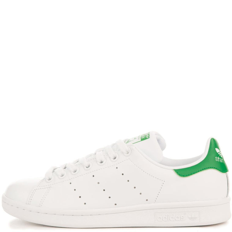 Womens Stan Smith Fairway Sneaker
