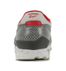 Onitsuka Tiger for Men: Colorado 85 Soft Grey Grey Sneaker