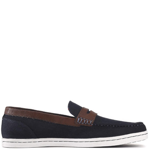 Men's Parnell Loafer