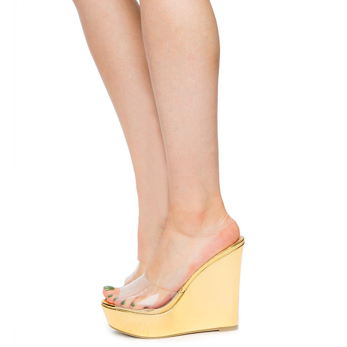 Women's Rhona-2 Wedges