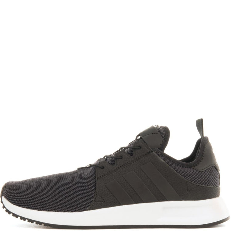 adidas for Men: X_PLR Black Sneaker