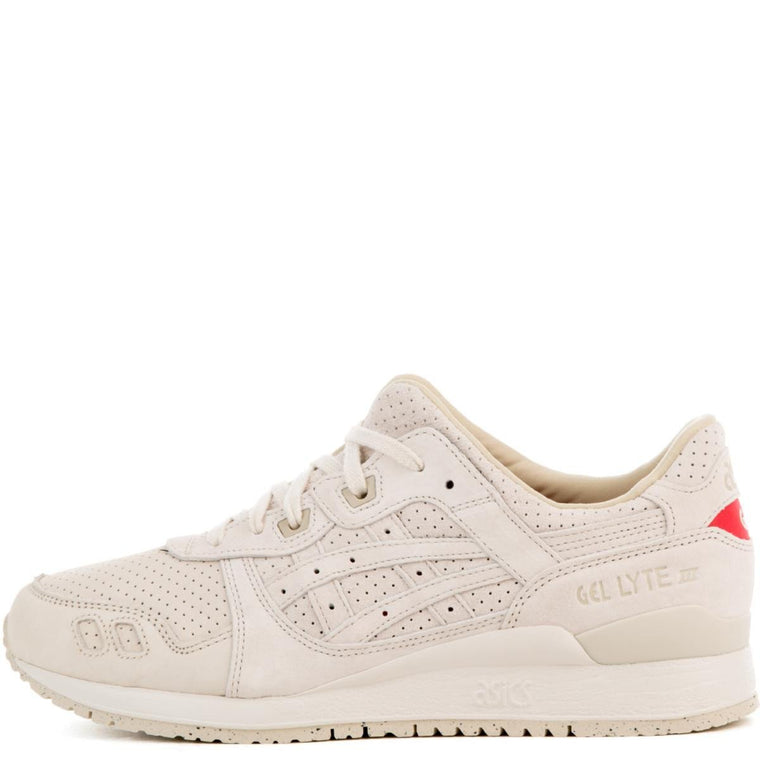 GEL-LYTE III BIRCH