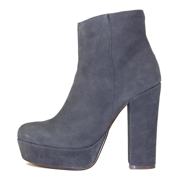 Steve Madden for Women: Joanie Grey
