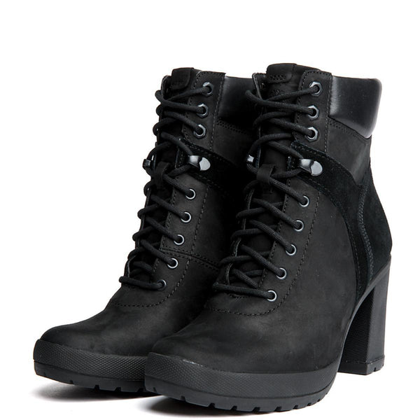 Women's Camdale Field High Heel Boot