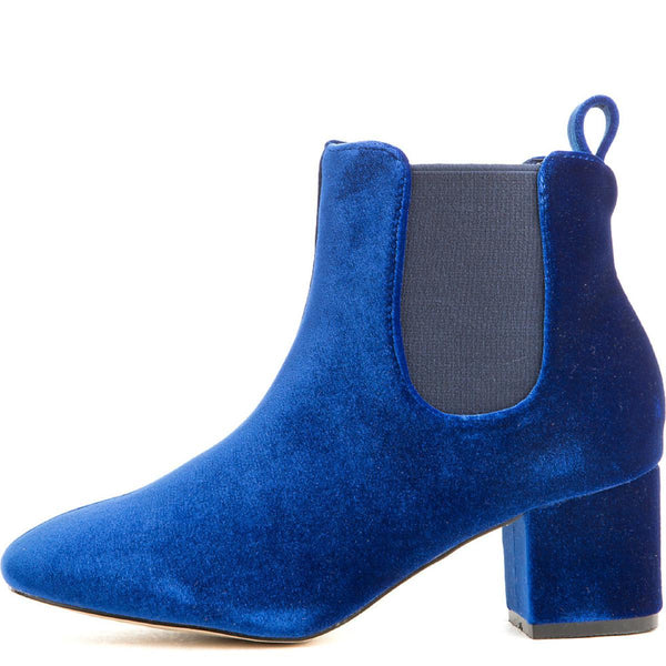 Women's Evita-1 Ankle Boot