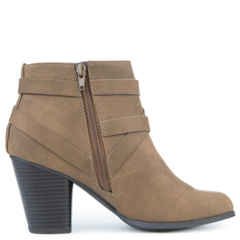 Women's Undine-S Booties