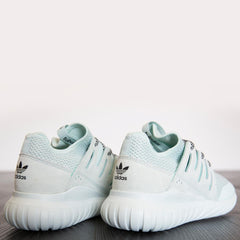adidas for Women: Tubular Radial Ice Sneakers
