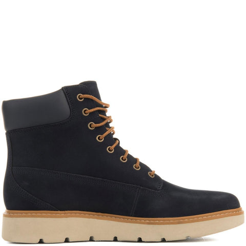 Timberland for Women: Kenniston Boot