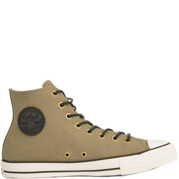 Basket Converse Chuck Taylor All Star Crafted Suede High