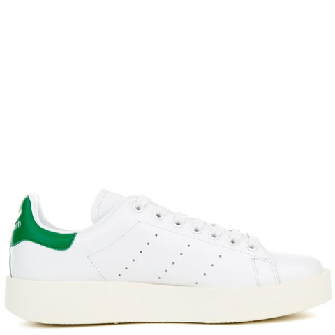 Women's Stan Smith Bold Sneaker