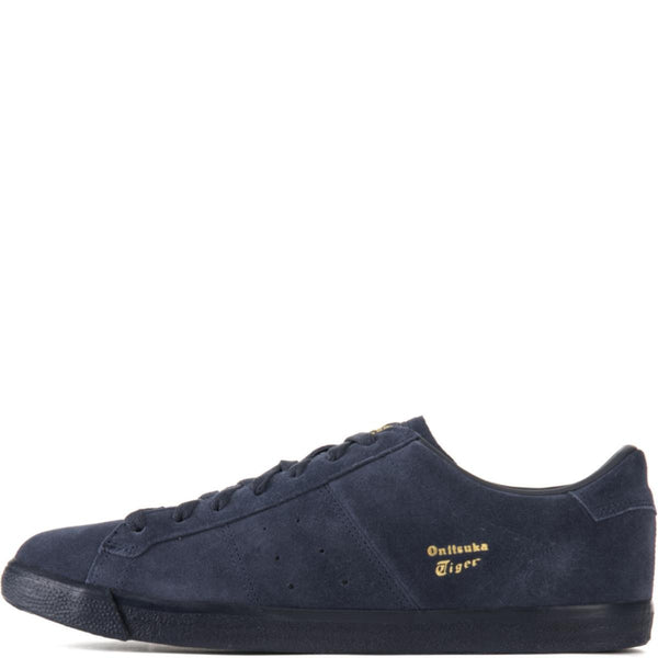 huge selection of c3429 a1182 Onitsuka Tiger for Men: Lawnship India Ink Sneakers