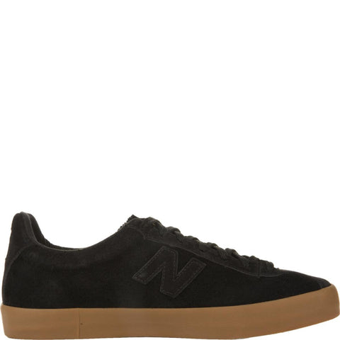 Men's Tempus Court Sneaker