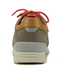Men's Nathan Sage Sneakers