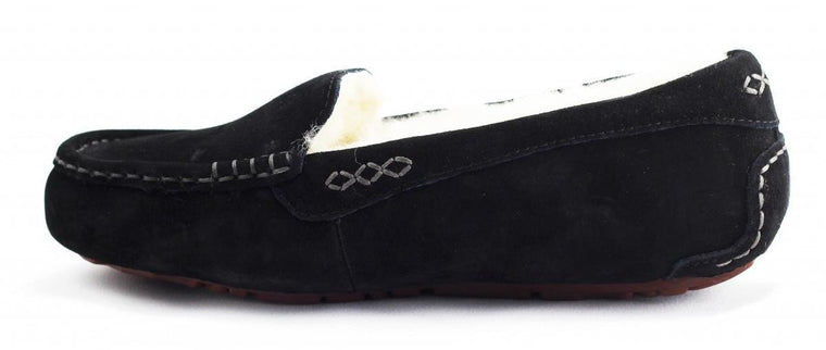 UGG Australia for Women: Ansley Black
