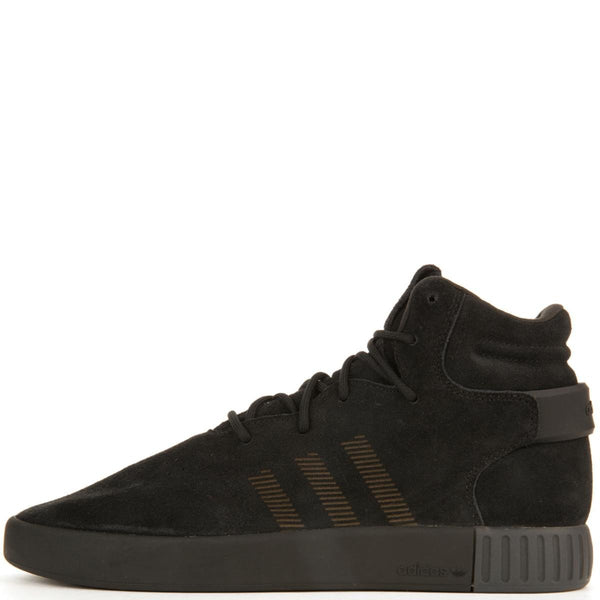 adidas for Men: Tubular Invader Strap Sneakers