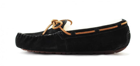 UGG Australia for Women: Dakota Black
