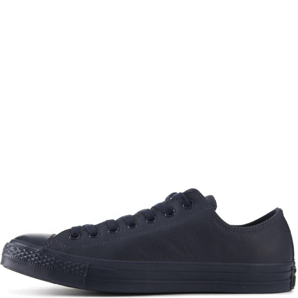 Converse for Men: Chuck Taylor Ox Leather Inked Sneakers