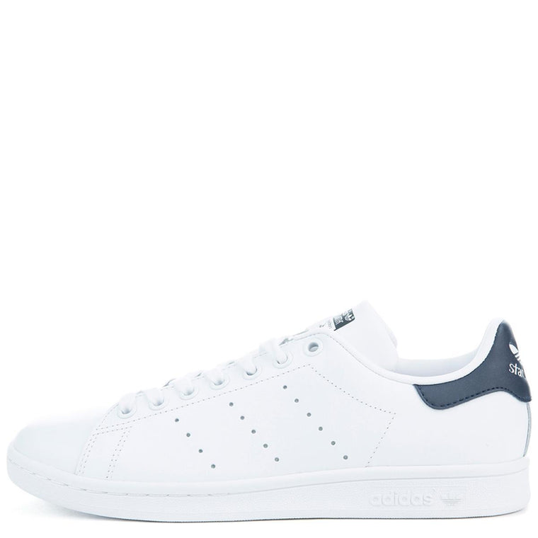 adidas Stan Smith Women's White Sneaker
