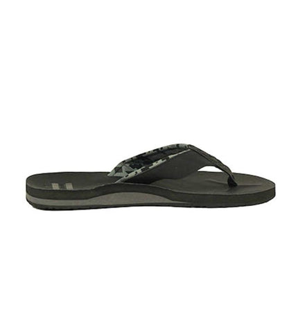 Toms for Men: Carilo Black