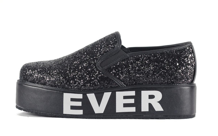 T.U.K for Women: Whatever Slip-Ons
