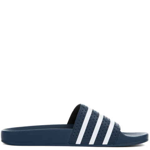adidas for Men: Adilette Slides 288022 Sandals