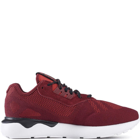 Men's Tubular Runner Weave Sneaker