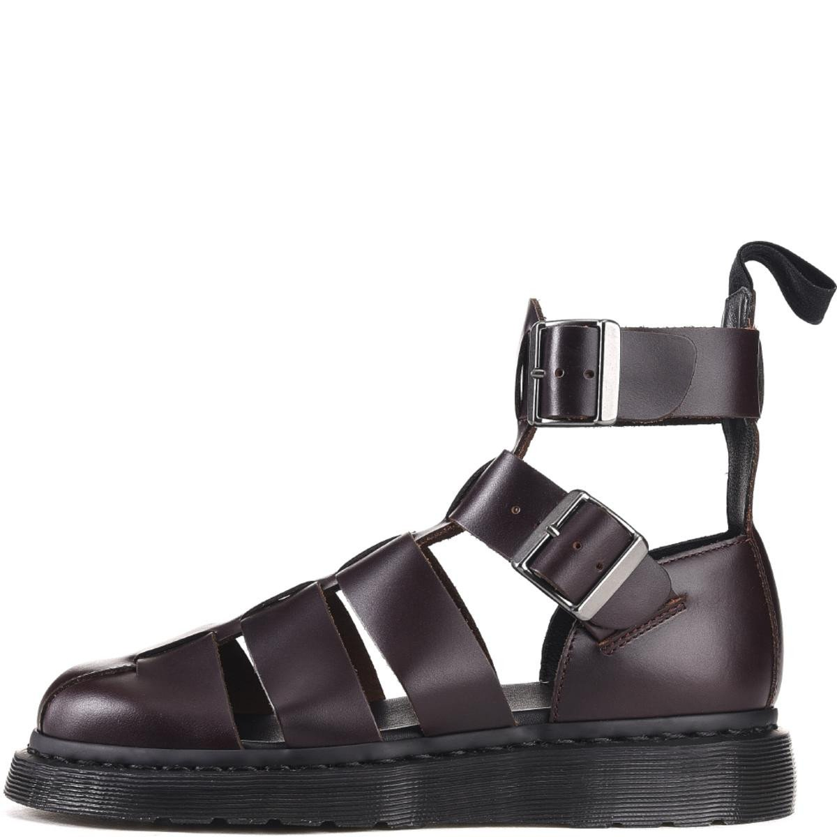 Dr. Martens for Women: Geraldo Brando Sandals