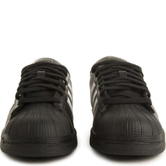 Men's Casual Sneaker Superstar Foundation