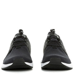 Men's X_PLR Shoes