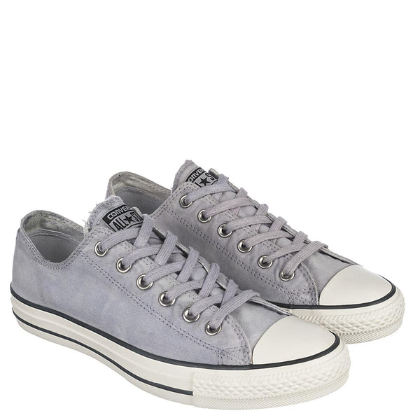 Unisex Casual Sneaker CT OX