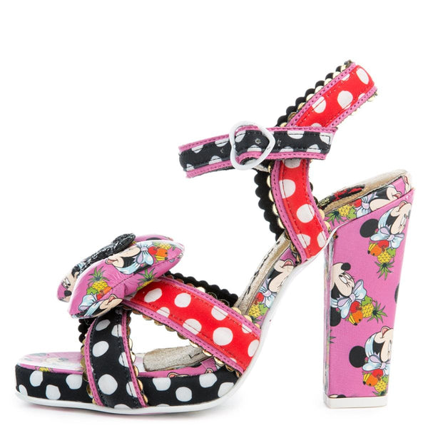 Oh MyPolka Irregular Disney Dot Choice PkOZiXuT