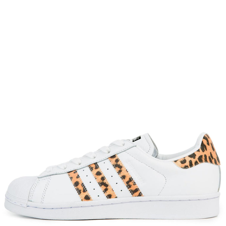 Women's Superstar Sneakers