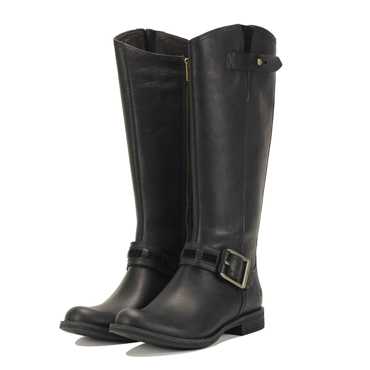 Tall Timberland boots for women best photo