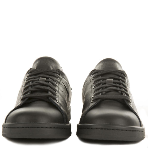 Men's Stan Smith Casual Sneaker