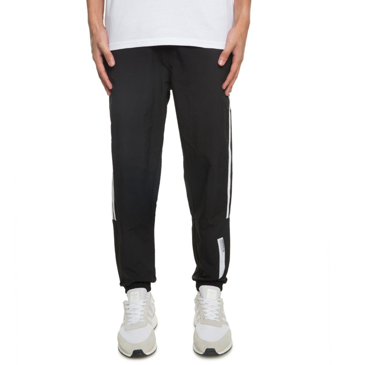 NMD TRACK PANT
