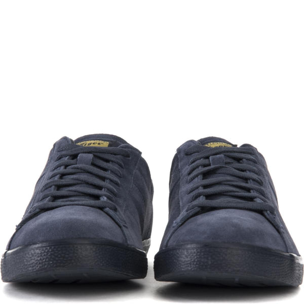 Onitsuka Tiger for Men: Lawnship India Ink Sneakers