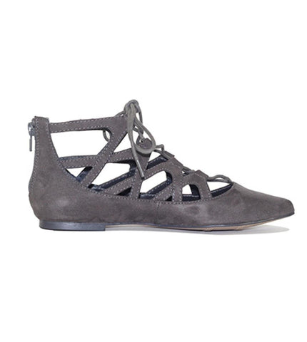 MIA for Women: Anamarie Charcoal