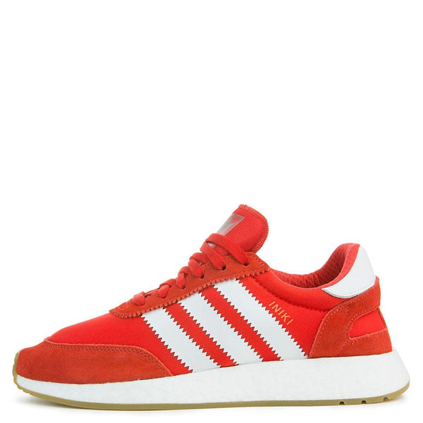 Men's Iniki Runner Sneaker