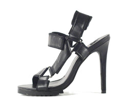 Women's Joi Black High Heels