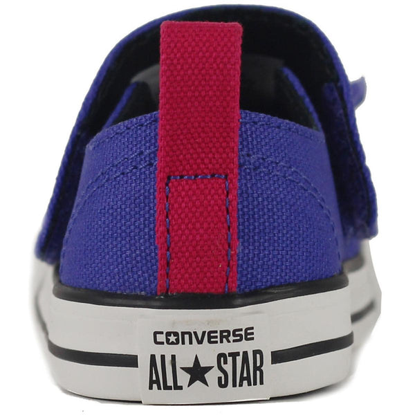 Toddler Chuck Taylor All Star Creatures Sneaker