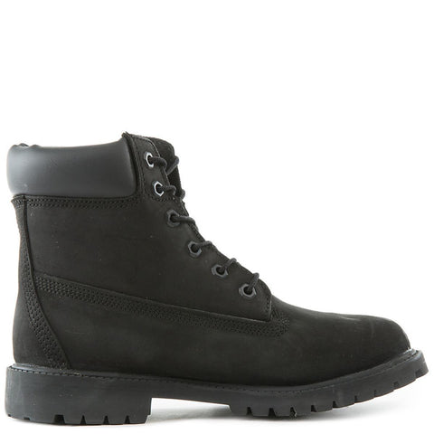 (GS) 6-Inch Premium Waterproof Boot