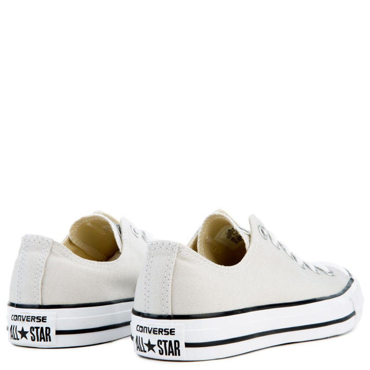 Chuck Taylor All Star Lo