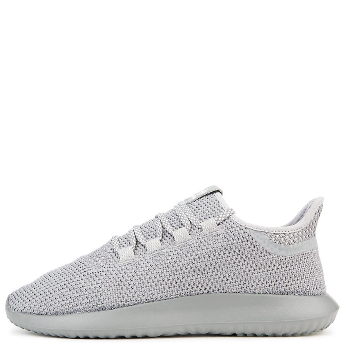 Men's Tubular Shadow CK Sneakers