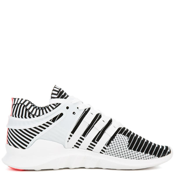Men's EQT Support ADV PK White Sneaker