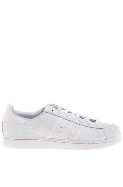 Men's Casual Sneaker Superstar